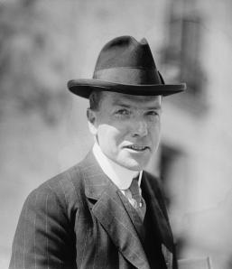John D. Rockefeller Junior