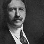 William Welles Bosworth