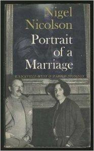 Nigel's biography of his parents.