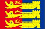 Cinque Port Coat of Arms