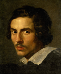Gian Lorenzo Bernini. Born 7 Dec. 1598. Died 28 Nov. 1680.