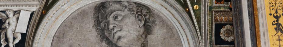 VillaFarnesina5