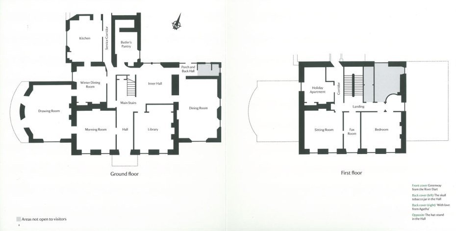 GreenwayFloorPlans