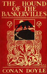 Book cover of the First Edition