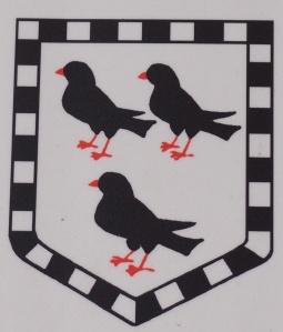 Kingswear's Emblem