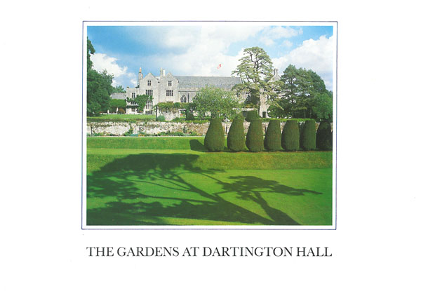DartingtonBookCover