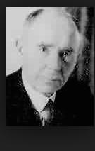 British landscape architect Percy Cane. Born 1881, Died 1976.