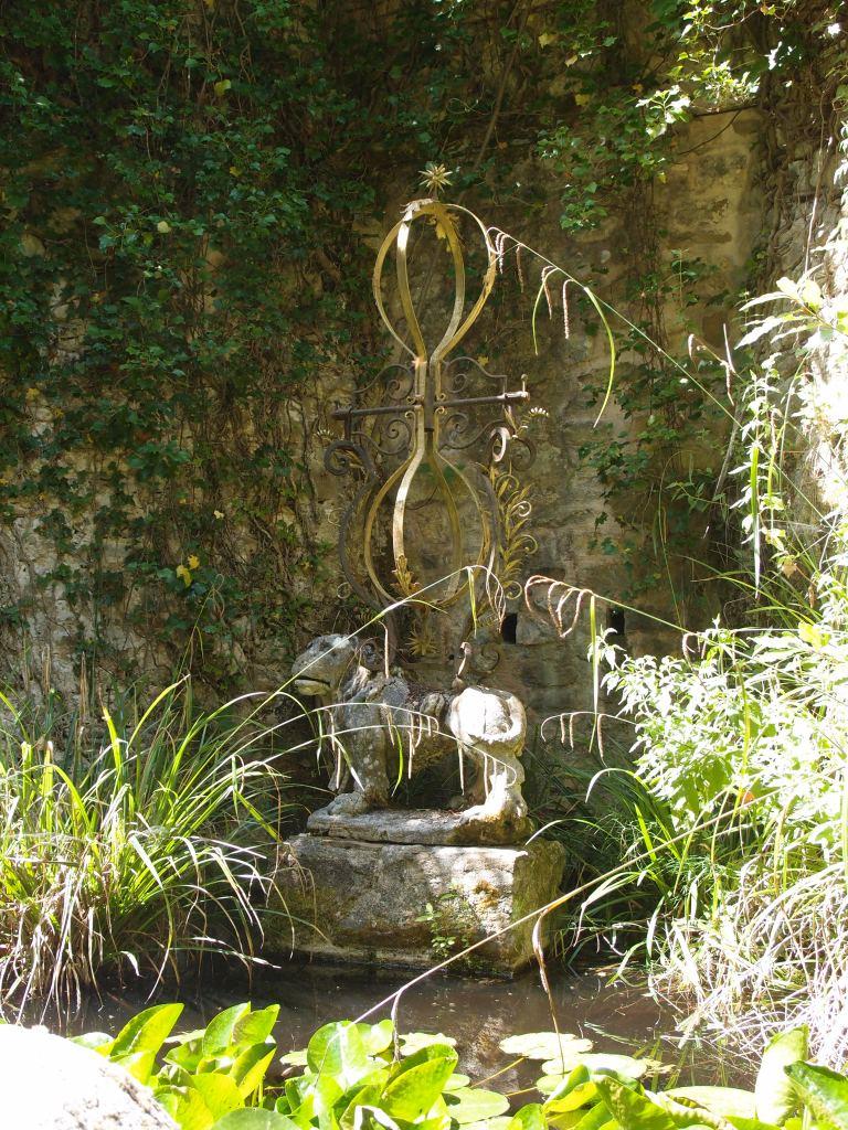 elegant garden furniture   nanquick